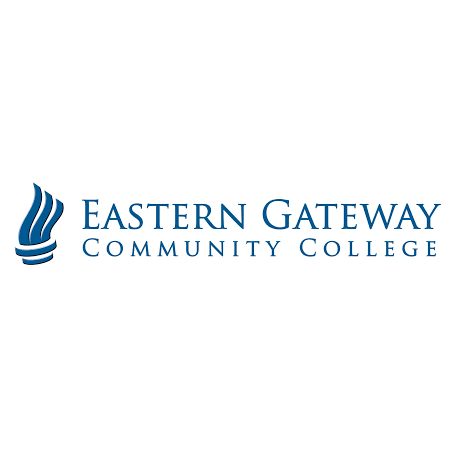 Eastern Gateway Community College