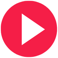 play-button-red copy
